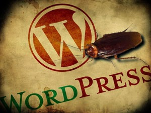 EXPLOIT Wordpress A.F.D Theme Echelon Explorando tema Echelon do wordpress falha Arbitrary File Download