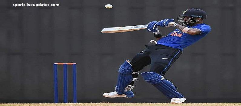 Indian Board Presidents XI Vs New Zealand 1st ODI Highlights