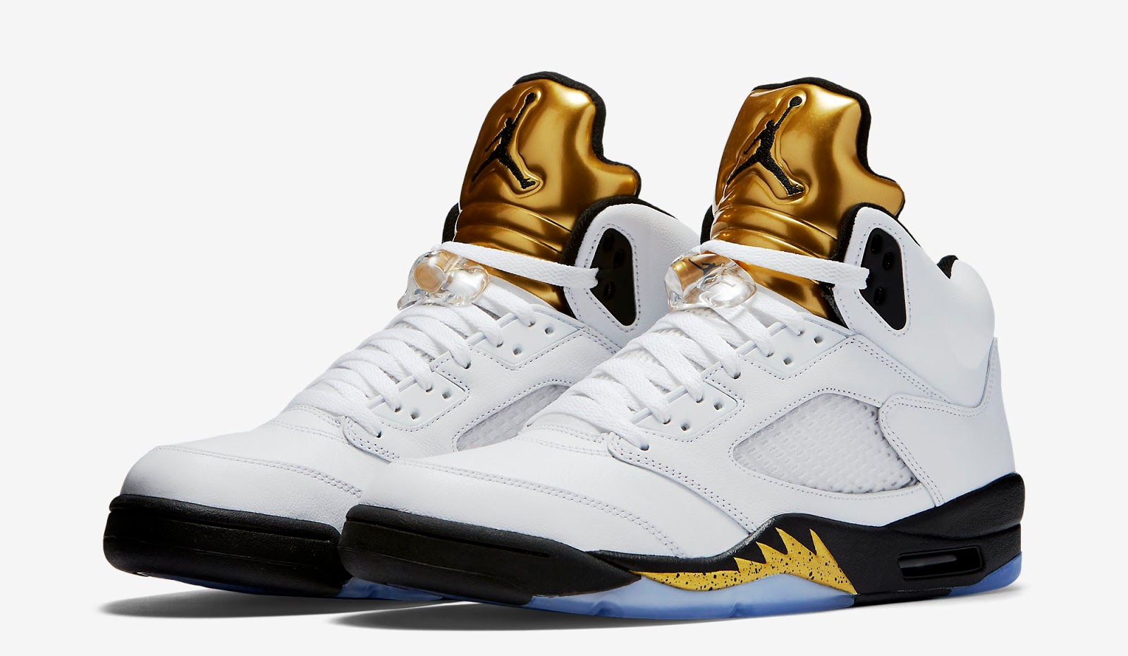 7560f56c063 ajordanxi Your #1 Source For Sneaker Release Dates: Air Jordan 5 Retro