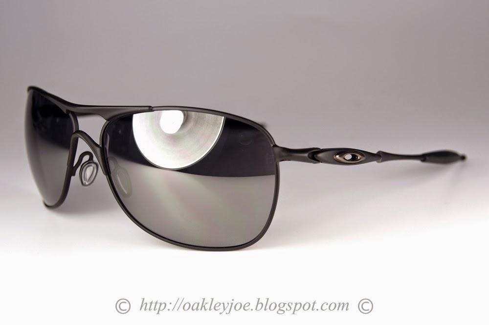 Oculos Oakley Crosshair Original   www.tapdance.org 701773c03f