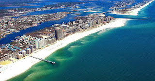 Orange Beach Real Estate, Condos For Sale