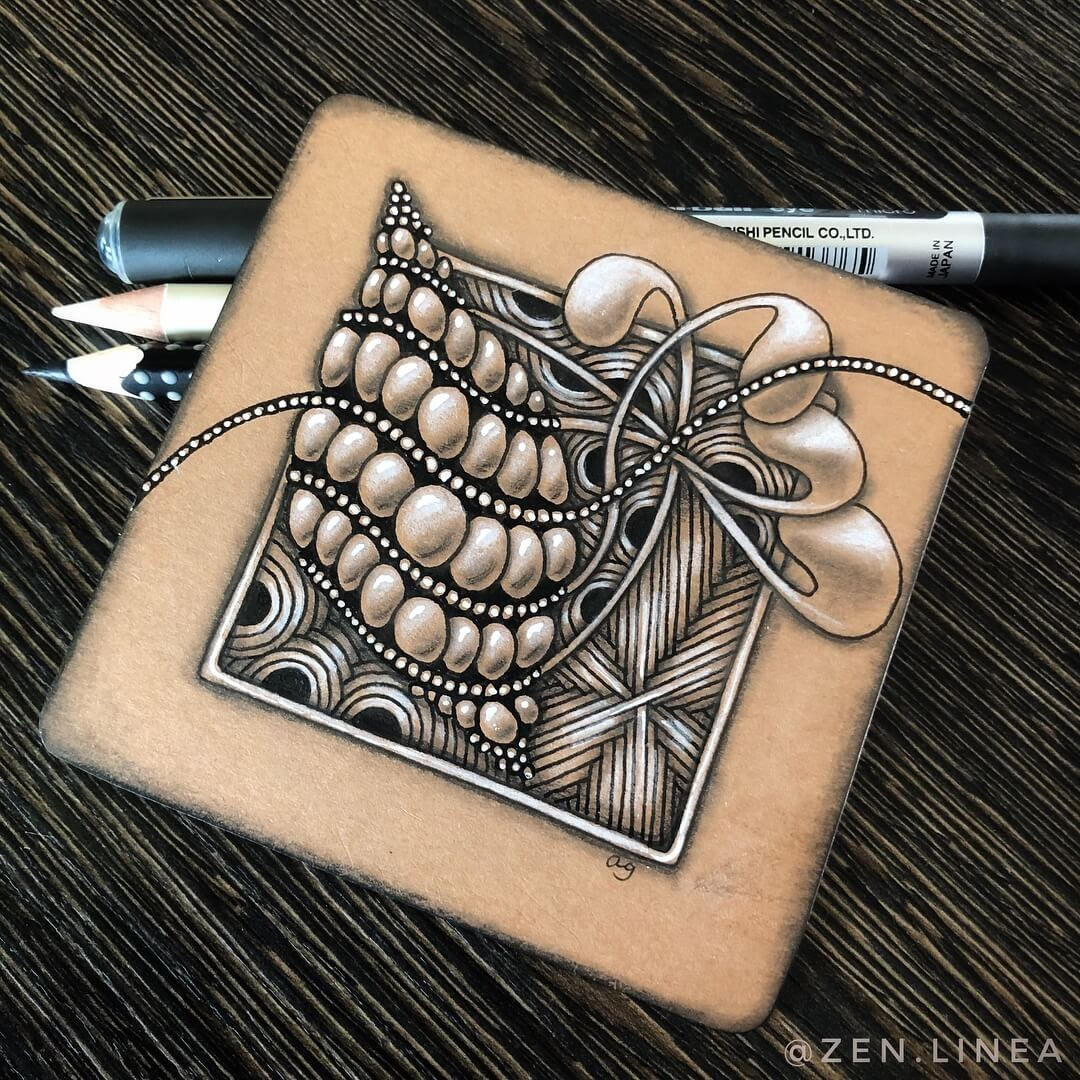 06-Zen-Linea-Zentangle-Drawings-a-Morphing-Style-www-designstack-co