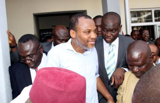 Nnamdi-Kanu-appears-in-court-in-abuja.jpg