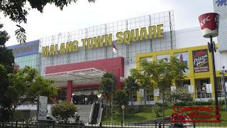 Review Tempat Nongkrong, Review Tempat Nongkrong Malang, Review Tempat Nongkrong Di Malang