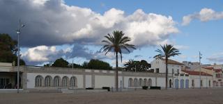 Vil·la Casals. Museu Pau Casals (El Vendrell) per Teresa Grau Ros