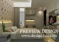 Pagi Designer Arusha Saya Browsing2 Cari Jasa Desain Interior Apartemen Yang Bisa Online Dan Butuh Cepat Kebetulan Menemukan Page Website Anda Untuk