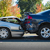 Injured In A Car Accident? We Can Help!