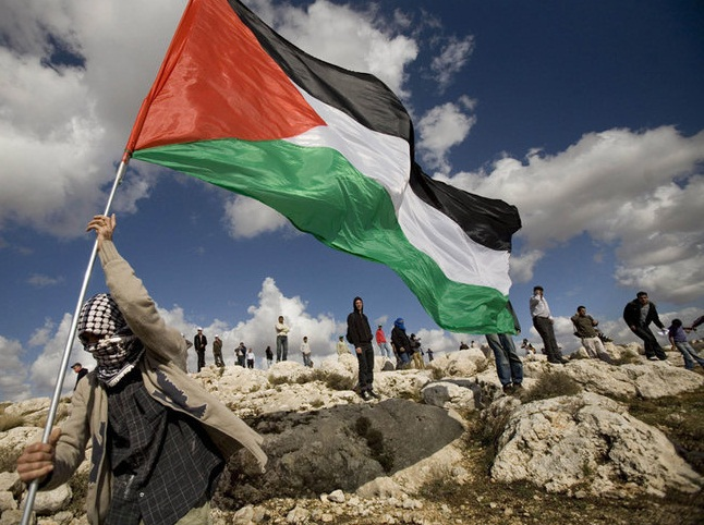 Palestina.jpg (646×482)