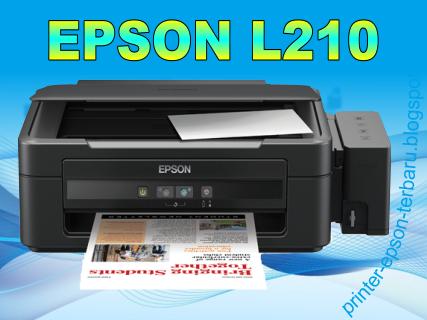 Printer Yang Bagus dan Awet Untuk Cetak Foto