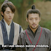 Wang Wook Regrets - Moon Lovers Scarlet Heart Ryeo - Episode 20 Finale (Our Thoughts)