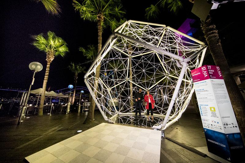 vivid-sydney-light-festival