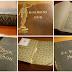 Diferentes Versiones del Libro de Mormón en la Historia
