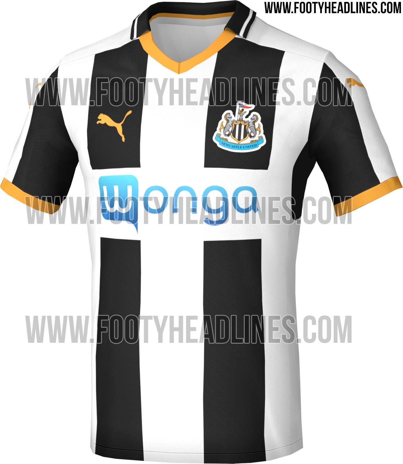 newcaslte-united-16-17-home-kit-2.jpg