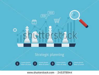 Estratégia com lançamento de opções PUT