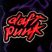 daft punk homework itunes m4a
