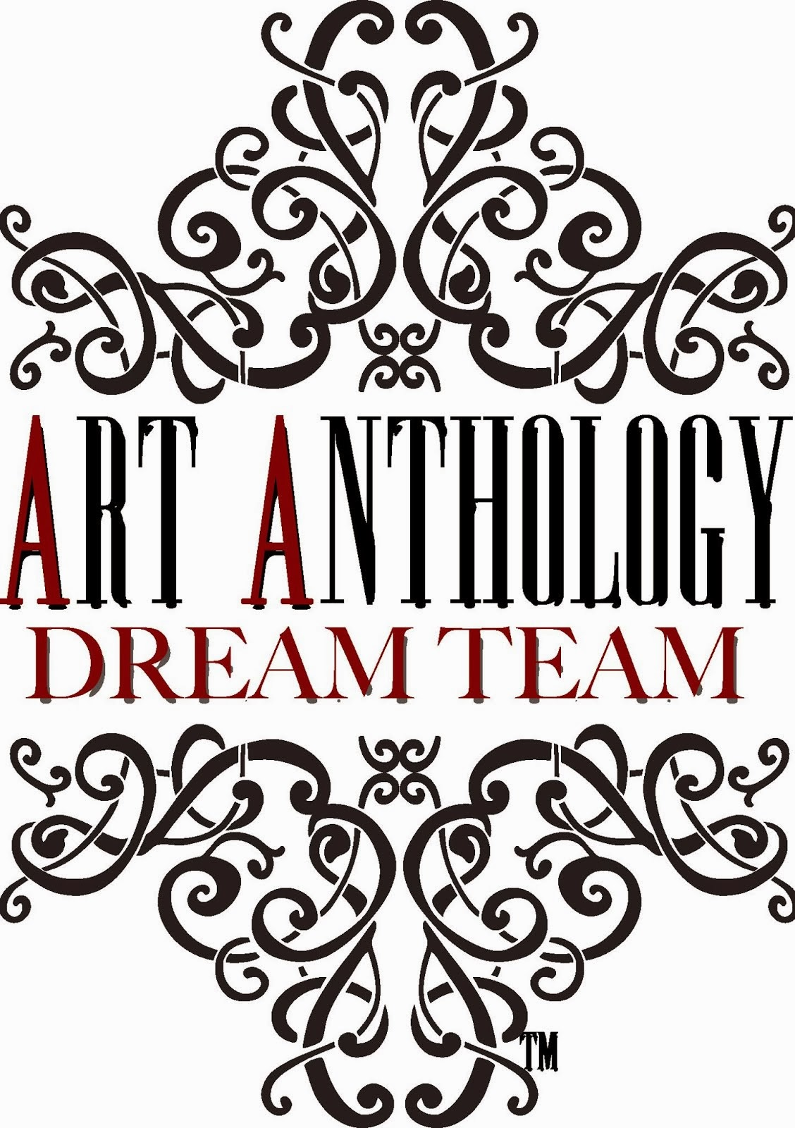 Art Anthology DT member