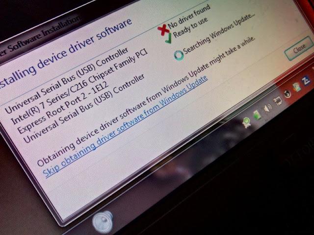 Aukey DS-E1 4 Ports PCI-E To USB 3 0 Expansion Card   Gadget Explained