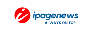 ipagenews is a global, multi-platform media and entertainment blog.