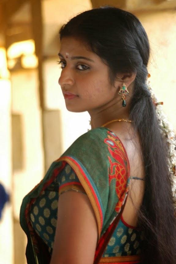 Malayalam housewife bhabhi