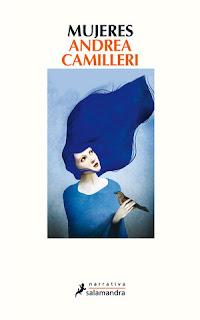 Mujeres Andrea Camilleri