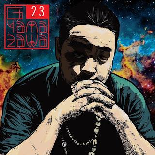 G Yamazawa - 23 [FREE Download]