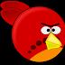 Angry Birds maker Rovio closes London studio