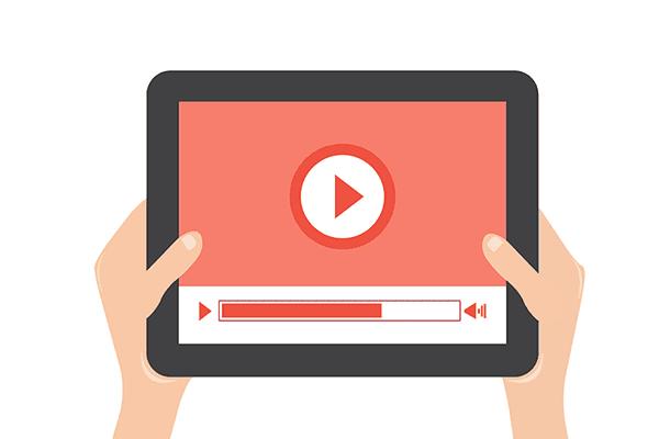Mengenal Perbedaan Istilah Jenis dan Kualitas Video