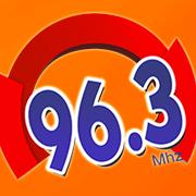 Rádio Pará FM de Santa Maria do Pará ao vivo