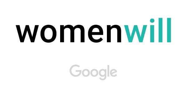 Undangan Untuk Menjadi Fasilitator Gapura Digital dan Womenwill