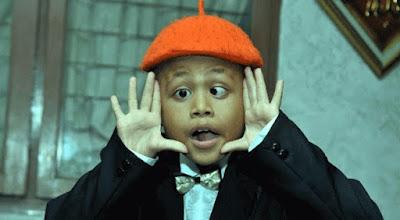 Jangan Sedih, Ini Dia Pemeran Pengganti Stefan William Di Sinetron Anak Jalanan