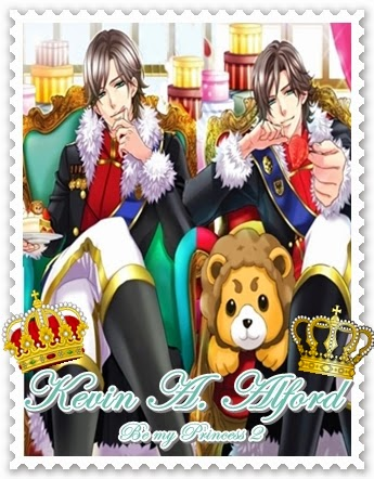 http://otomeotakugirl.blogspot.com/2014/09/walkthrough-be-my-princess-2-kevin.html