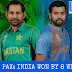 Asia Cup IND vs PAK: India won by 8 wickets