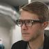 Η Intel αναπτύσσει έξυπνα γυαλιά που μοιάζουν… «φυσιολογικά»