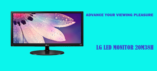 http://ezydeal.net/product/LG-20M38H-49-53-cm-19-5-Inch-LED-Monitorproduct-29614.html