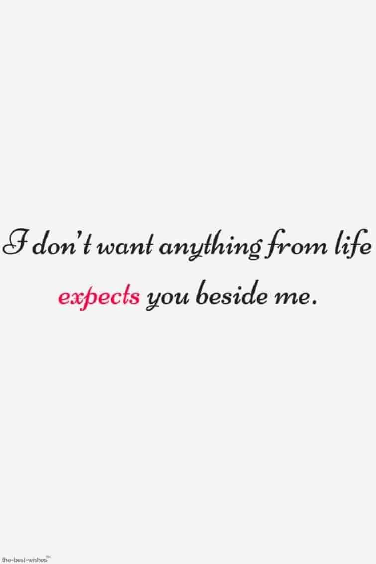 Romantic lines for your boyfriend