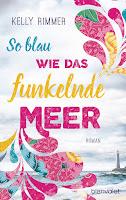 http://svenjasbookchallenge.blogspot.com/2017/07/rezension-so-blau-wie-das-funkelnde.html