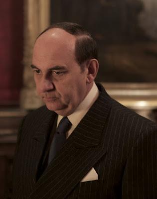 Neruda Luis Gnecco (8)
