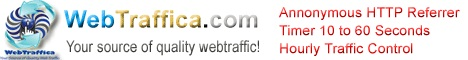 best autosurf traffic exchange , top 10 autosurf sites