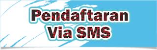 Pendaftaran Via SMS Seventeen Kampung Inggris Pare
