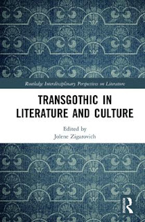 https://www.amazon.co.uk/TransGothic-Literature-Routledge-Interdisciplinary-Perspectives-ebook/dp/B075GX5N6H