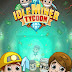 Idle Miner Tycoon Mod Apk Version 3.65.0 Unlimited Money
