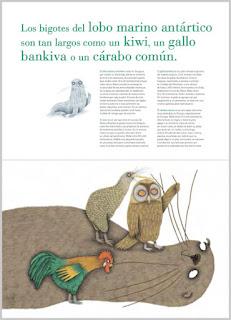 http://www.boolino.es/es/libros-cuentos/tan-grande-como-siete-osos/