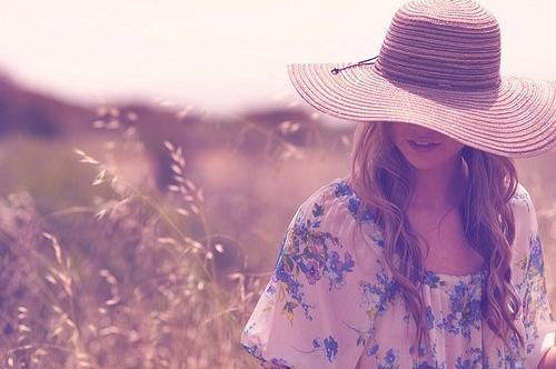 Mulheres SÃo Como Flores: Jessikynha: Aprecie Uma Mulher Como A Mais Bela Flôr Do Campo