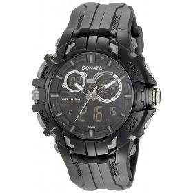 https://www.elala.in/product/sonata-ocean-series-digital-black-dial-men-s-watch