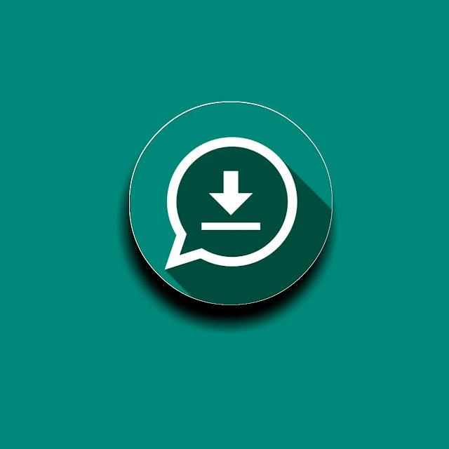 Trik Mengambil Status Temen, Mencuri Status Whatsaap, Status Saver