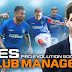 PES Club Manager All Teams Real Names