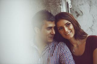 Engagement venice italy | Fotografo matrimonio Venezia,Engagement Session,wedding photographer italy, italian photographer,destination wedding photographer