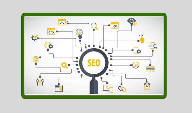 kemungkinan Anda sudah memahami pentingnya bisnis blogging 7 Cara Membuat Blog Seo 2019 Page One Halaman 1 Google