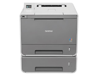 Brother HL-L9300CDWT Drivers Download