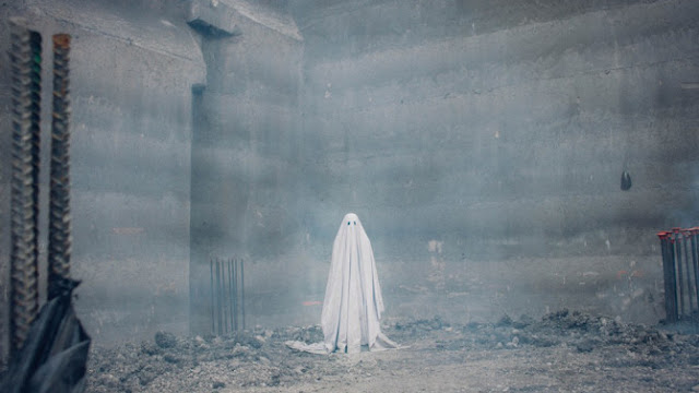 A Ghost Story images